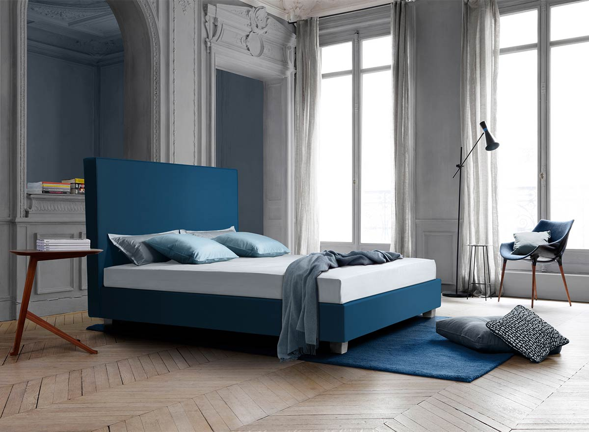 designerm bel m bel bett matratze h ndler in n rnberg. Black Bedroom Furniture Sets. Home Design Ideas