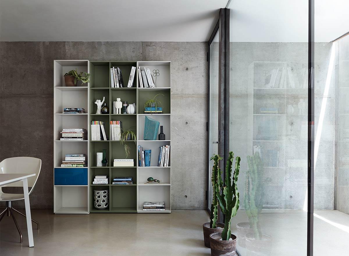 designerm bel m bel schrank regal h ndler in n rnberg. Black Bedroom Furniture Sets. Home Design Ideas