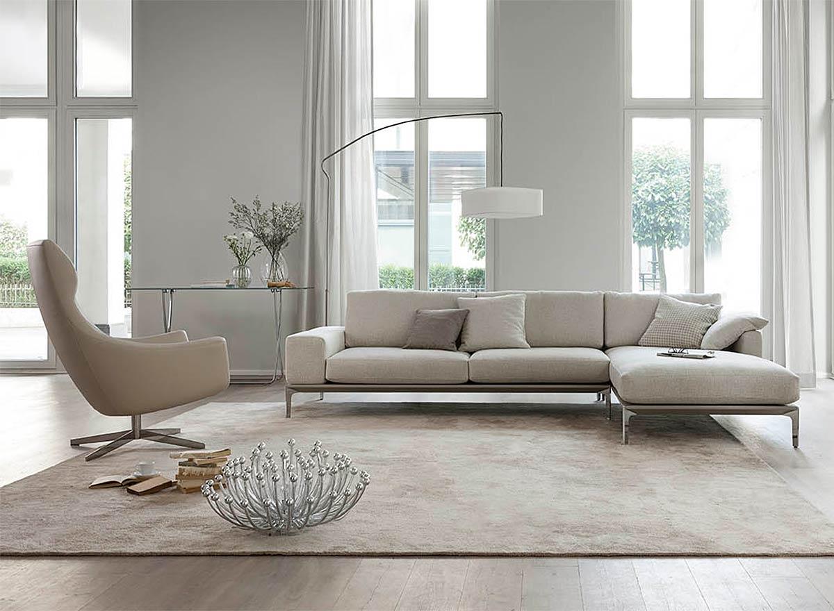 designerm bel m bel sofa sessel h ndler in n rnberg. Black Bedroom Furniture Sets. Home Design Ideas