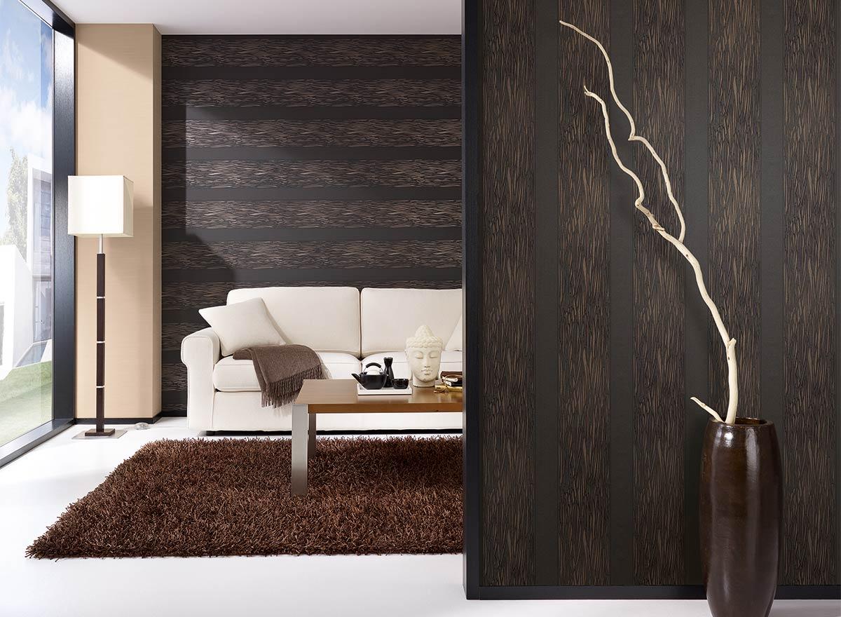 tapeten fachgesch ft n rnberg amilton. Black Bedroom Furniture Sets. Home Design Ideas
