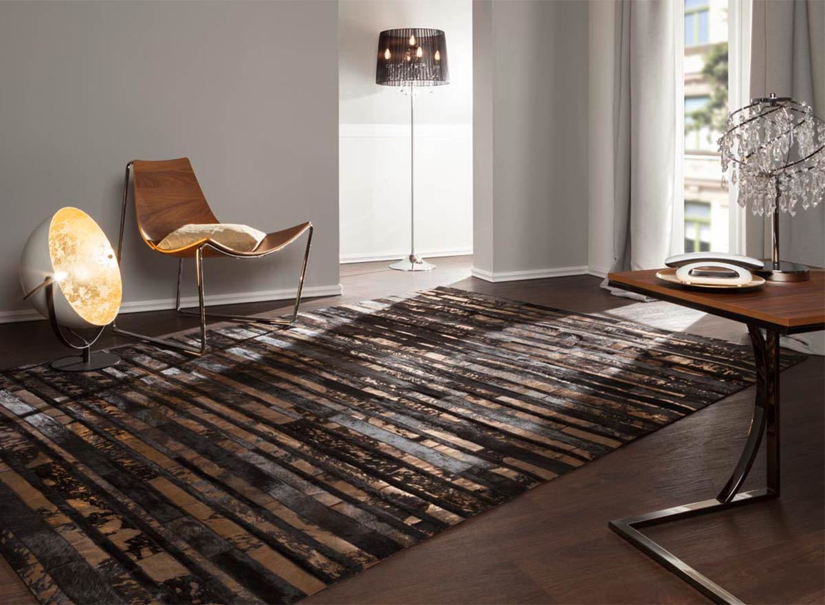 raumausstatter n rnberg teppiche ma teppiche. Black Bedroom Furniture Sets. Home Design Ideas