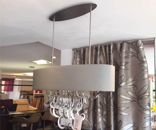 renner n rnberg reduzierte designm bel g nstige designer m bel preis. Black Bedroom Furniture Sets. Home Design Ideas