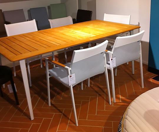 renner n rnberg reduzierte designm bel g nstige designer. Black Bedroom Furniture Sets. Home Design Ideas